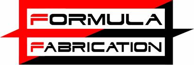 Formula Fabrication