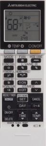 FH Controller_013_20895